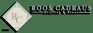 Roos Cadeaus - Stijlvol en Stoer