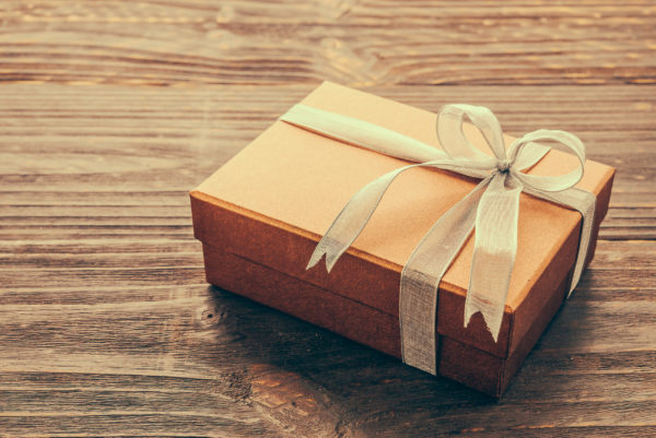Over ons - Roos Cadeaus